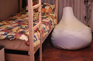 Hostel near to the historical places, Studio, 002