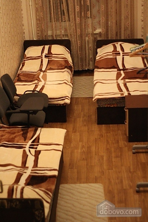 Hostel near to the historical places, Monolocale (99322), 001
