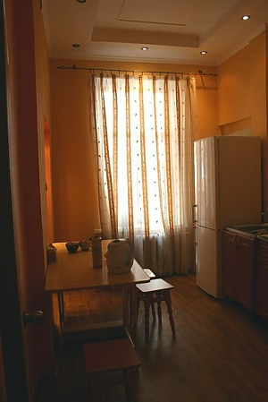 Hostel near to the historical places, Studio, 004