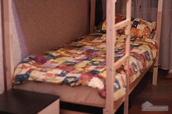 Hostel Ulei, Trois chambres (65778), 002