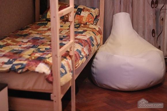 Hostel Ulei, Trois chambres (65778), 001