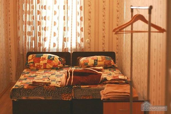 Hostel Ulei, Trois chambres (65778), 007
