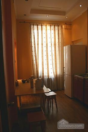 Хостел на Дмитрівській - чоловіча кімната, 1-кімнатна (28622), 003