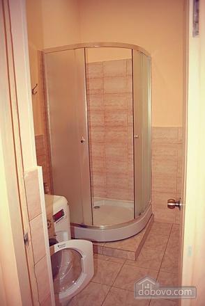 Хостел на Дмитрівській - чоловіча кімната, 1-кімнатна (28622), 007