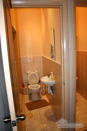 Хостел на Дмитрівській - чоловіча кімната, 1-кімнатна (28622), 008