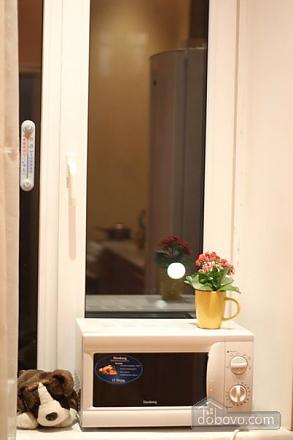 Male dorm in the hostel, Studio (35399), 004