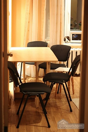 Male dorm in the hostel, Studio (35399), 005