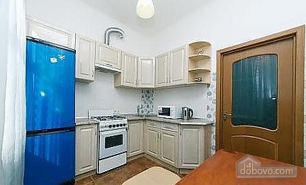 Видова квартира на Хрещатику, 2-кімнатна (36209), 006
