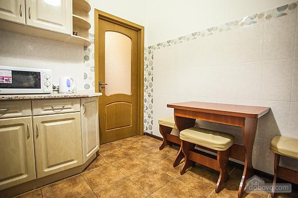 Видова квартира на Хрещатику, 2-кімнатна (36209), 007