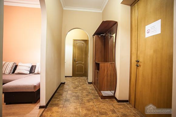 Видова квартира на Хрещатику, 2-кімнатна (36209), 011