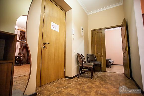 Видова квартира на Хрещатику, 2-кімнатна (36209), 012