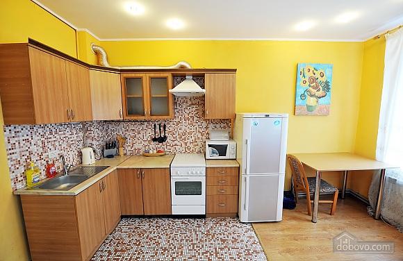 Duplex apartment in the center, Three Bedroom (96784), 006