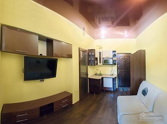 Apartment near Opera theatre, Studio (63393), 001