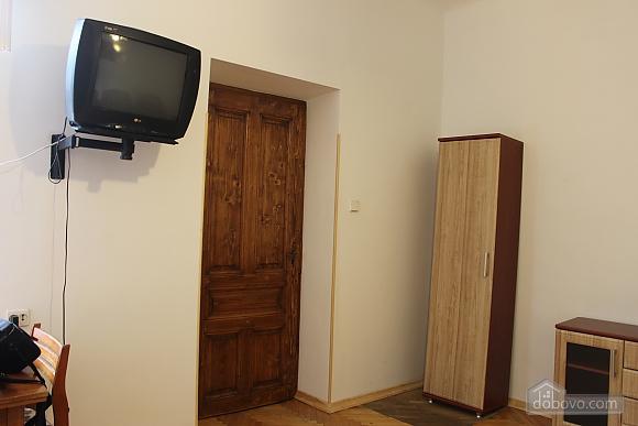 Apartment in the historical center, Una Camera (48694), 003
