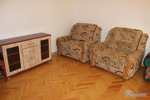 Apartment in the historical center, Una Camera (48694), 004