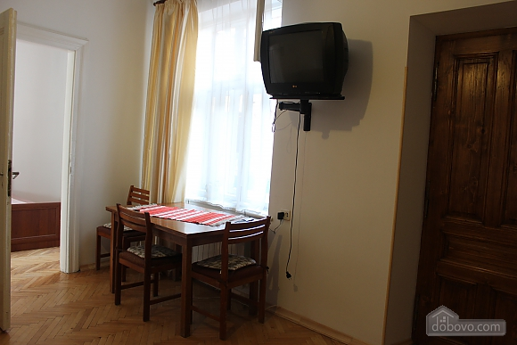 Apartment in the historical center, Una Camera (48694), 006
