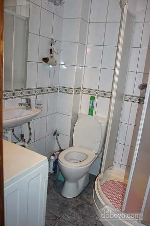 Apartment in the historical center, Una Camera (48694), 007