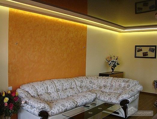 Modern Apartment in the Amiryan str, One Bedroom (89934), 002