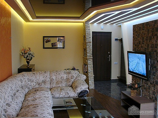 Modern Apartment in the Amiryan str, One Bedroom (89934), 003