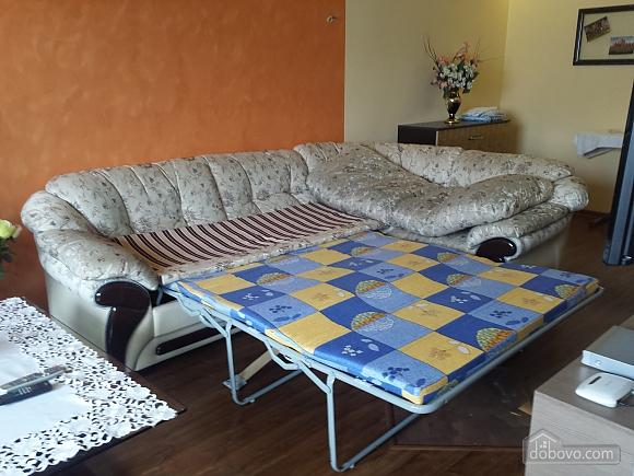 Modern Apartment in the Amiryan str, One Bedroom (89934), 004