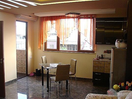 Modern Apartment in the Amiryan str, One Bedroom (89934), 007