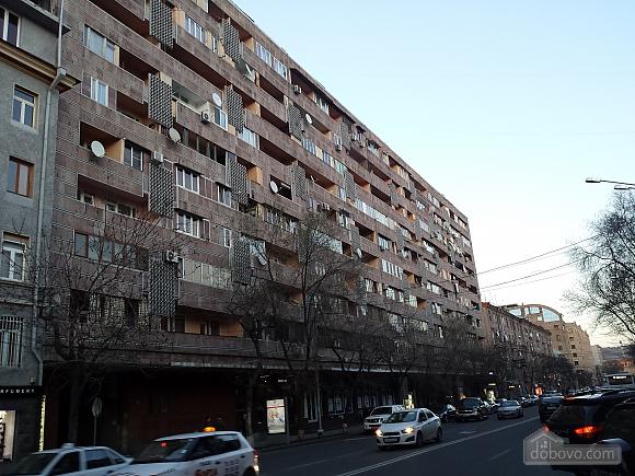Modern Apartment in the Amiryan str, One Bedroom (89934), 020