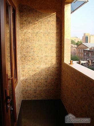Modern Apartment in the Amiryan str, One Bedroom (89934), 017