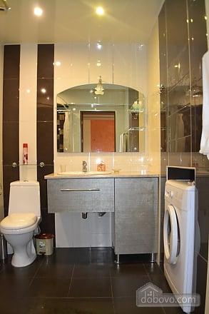Modern Apartment in the Amiryan str, One Bedroom (89934), 015