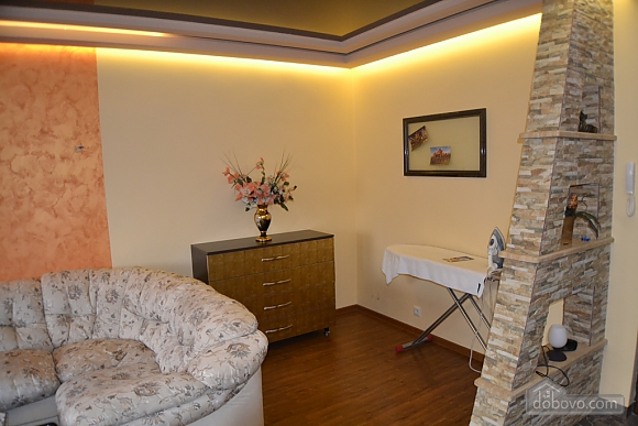 Modern Apartment in the Amiryan str, One Bedroom (89934), 009
