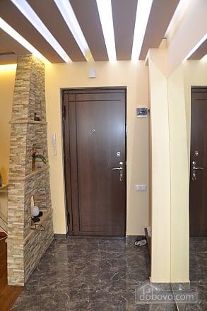 Modern Apartment in the Amiryan str, One Bedroom (89934), 019