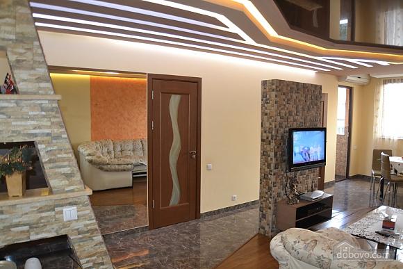 Modern Apartment in the Amiryan str, One Bedroom (89934), 008