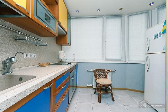 Apartment in the center, Una Camera (57687), 002