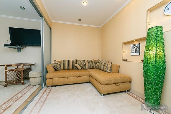 Apartment in the center, Una Camera (57687), 005