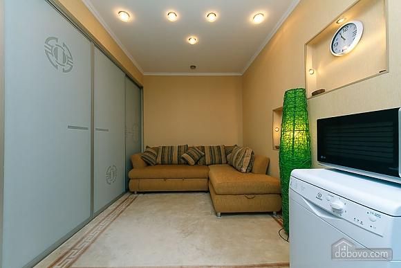 Apartment in the center, Una Camera (57687), 006