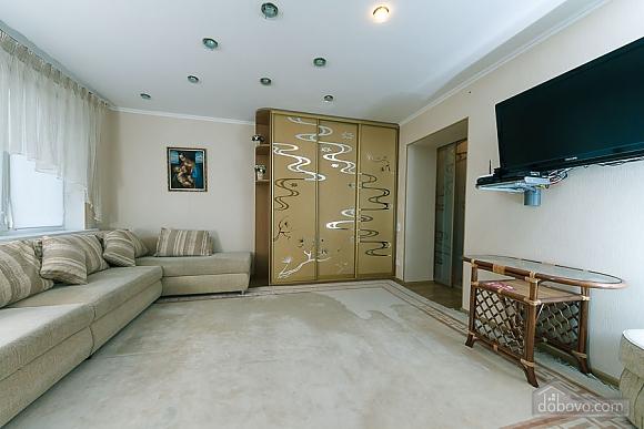 Apartment in the center, Una Camera (57687), 001
