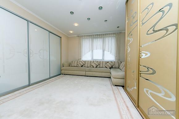 Apartment in the center, Una Camera (57687), 007