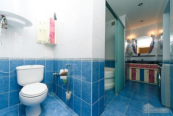 Apartment in the center, Una Camera (57687), 008