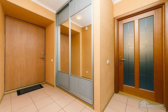 Apartment in the center, Una Camera (57687), 010