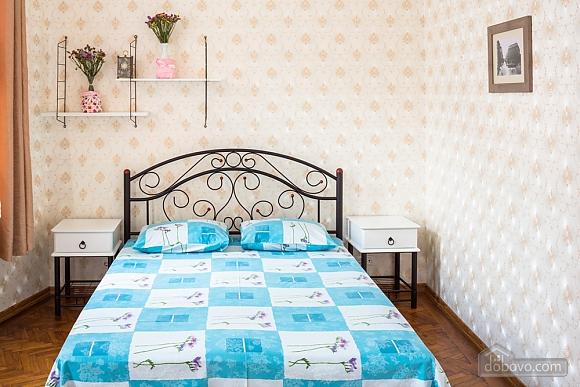 Cozy apartment, Studio (84797), 003