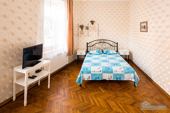 Cozy apartment, Studio (84797), 001