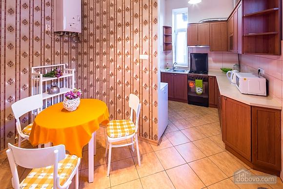 Cozy apartment, Studio (84797), 007