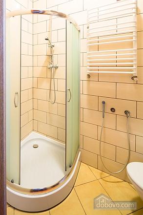 Cozy apartment, Studio (84797), 010