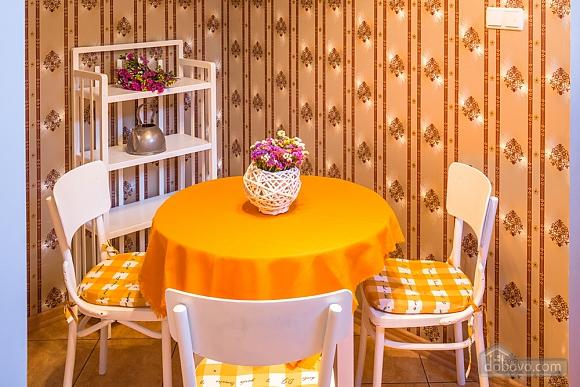 Cozy apartment, Studio (84797), 012