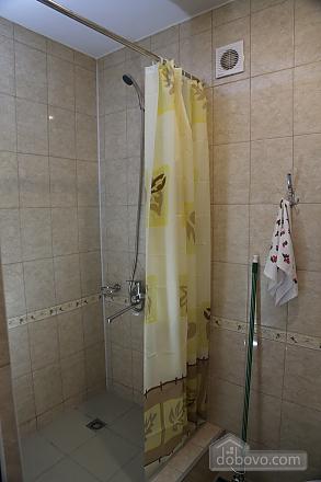Standard double suite, Studio (22216), 004