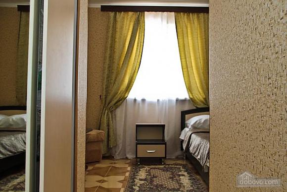 Double suite at Poseidon hotel, Monolocale (51988), 002