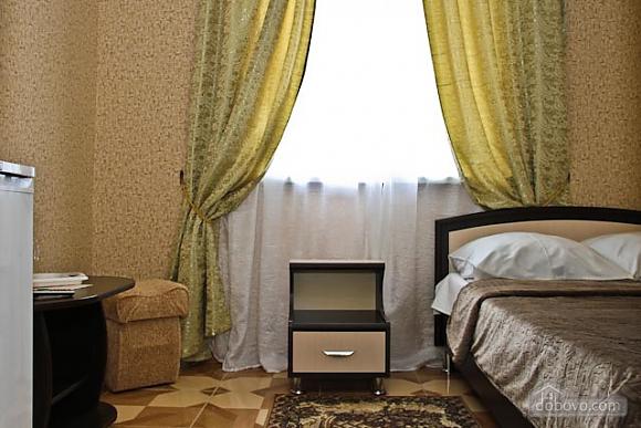 Double suite at Poseidon hotel, Monolocale (51988), 001