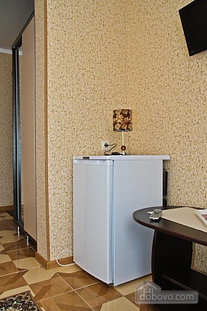 Double suite at Poseidon hotel, Monolocale (51988), 003