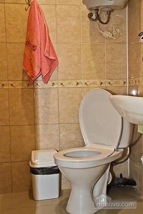 Double suite at Poseidon hotel, Monolocale (51988), 004