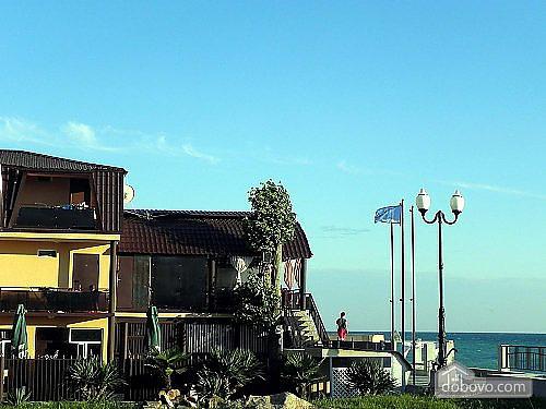 Double suite at Poseidon hotel, Monolocale (51988), 005