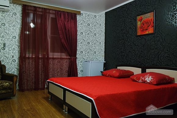 Standard double suite with two separate beds in the hotel Poseidon, Studio (51756), 001
